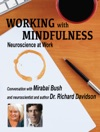 Working With Mindfulness Neuroscience At Work