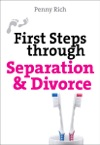 First Steps Through Seperation  Divorce
