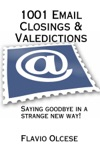1001 Email Closings  Valedictions