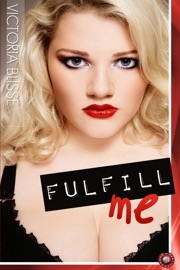 Fulfill Me PDF Download