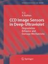 CCD Image Sensors In Deep-Ultraviolet