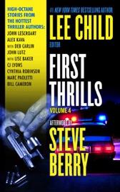 First Thrills: Volume 4 PDF Download
