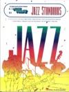 Jazz Standards Songbook