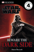 Star Wars Beware the Dark Side (Enhanced Edition)