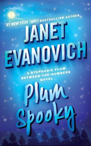 Janet Evanovich - Plum Spooky