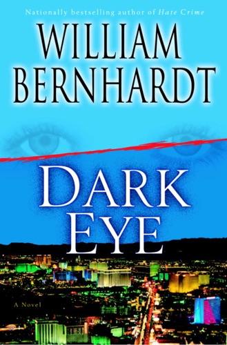 William Bernhardt - Dark Eye