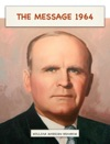 THE MESSAGE 1964