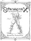 SteampunX