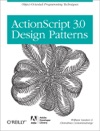 ActionScript 30 Design Patterns