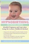 Hypnobirthing - The Original Method