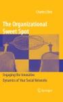 The Organizational Sweet Spot