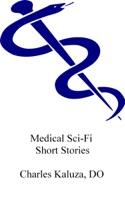 Medical Sci-Fi Short Stories