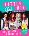 Little Mix The Official Annual 2013