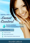 Essential Guide To Sweat Control
