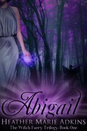 Abigail PDF Download