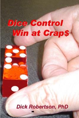 Dice Control