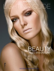 Download and Read Online Beauty