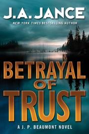 Betrayal of Trust PDF Download