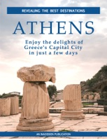 Reveal Athens