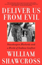 Deliver Us From Evil PDF Download