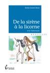 De La Sirne  La Licorne