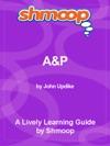 Shmoop Learning Guide AP