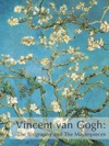 Vincent Van Gogh Biography And Masterpieces