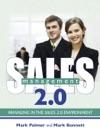 Sales Management 20