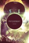 Psychonaut The Nexus
