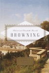 Browning Poems