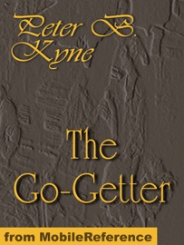 The Go Getter A Story That Tells You How To Be One