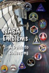 NASA Emblems A Guide To Collecting