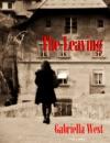 The Leaving A Novel