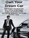 Own Your Dream Car