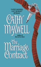 The Marriage Contract PDF Download