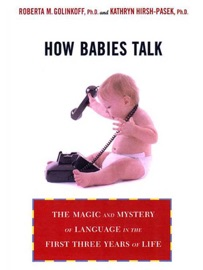How Babies Talk