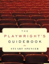 The Playwrights Guidebook