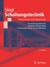 Schaltungstechnik - Analog Und Gemischt Analogdigital