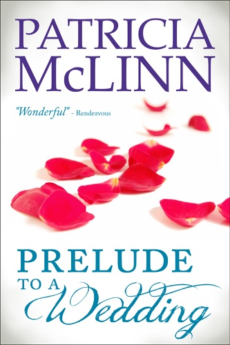 Prelude to a Wedding E-Book Download