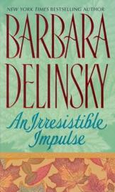 An Irresistible Impulse PDF Download