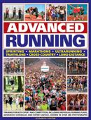 Advanced Running