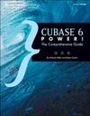 Cubase 6 Power