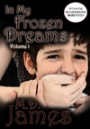 In My Frozen Dreams - Vol 1 The Muse Series 5