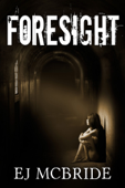 Foresight (Book 1)