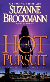 Hot Pursuit PDF Download