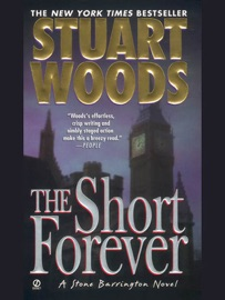 The Short Forever PDF Download