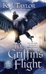 The Griffins Flight