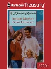 Download Instant Mother