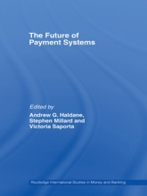 The Future Of Payment Systems