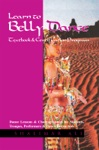 Learn To Belly Dance Textbook  Certification Program